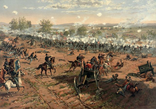 1280px-thure_de_thulstrup_-_l-_prang_and_co-_-_battle_of_gettysburg_-_restoration_by_adam_cuerden_28cropped29