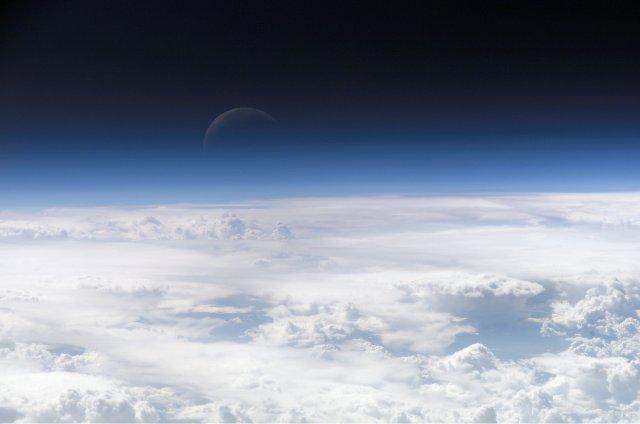top_of_atmosphere