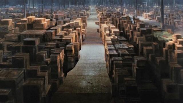 raiders_warehouse (2)