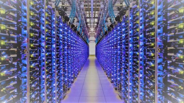 data-center_800